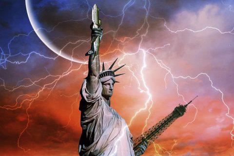 statue-of-liberty-539318_640