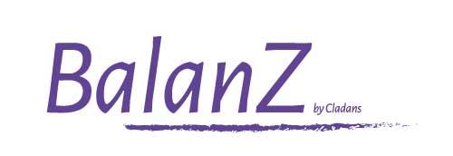 BalanZ-logo-middel
