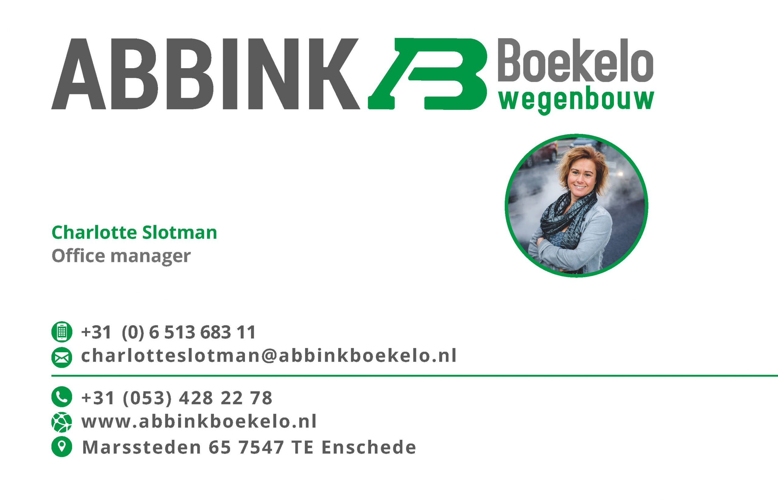 AbbinkBoekelo visitekaart_liggend3