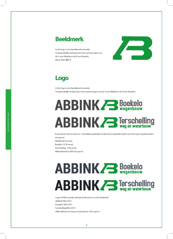 Abbinkhuisstijlhandboek_Pagina_04