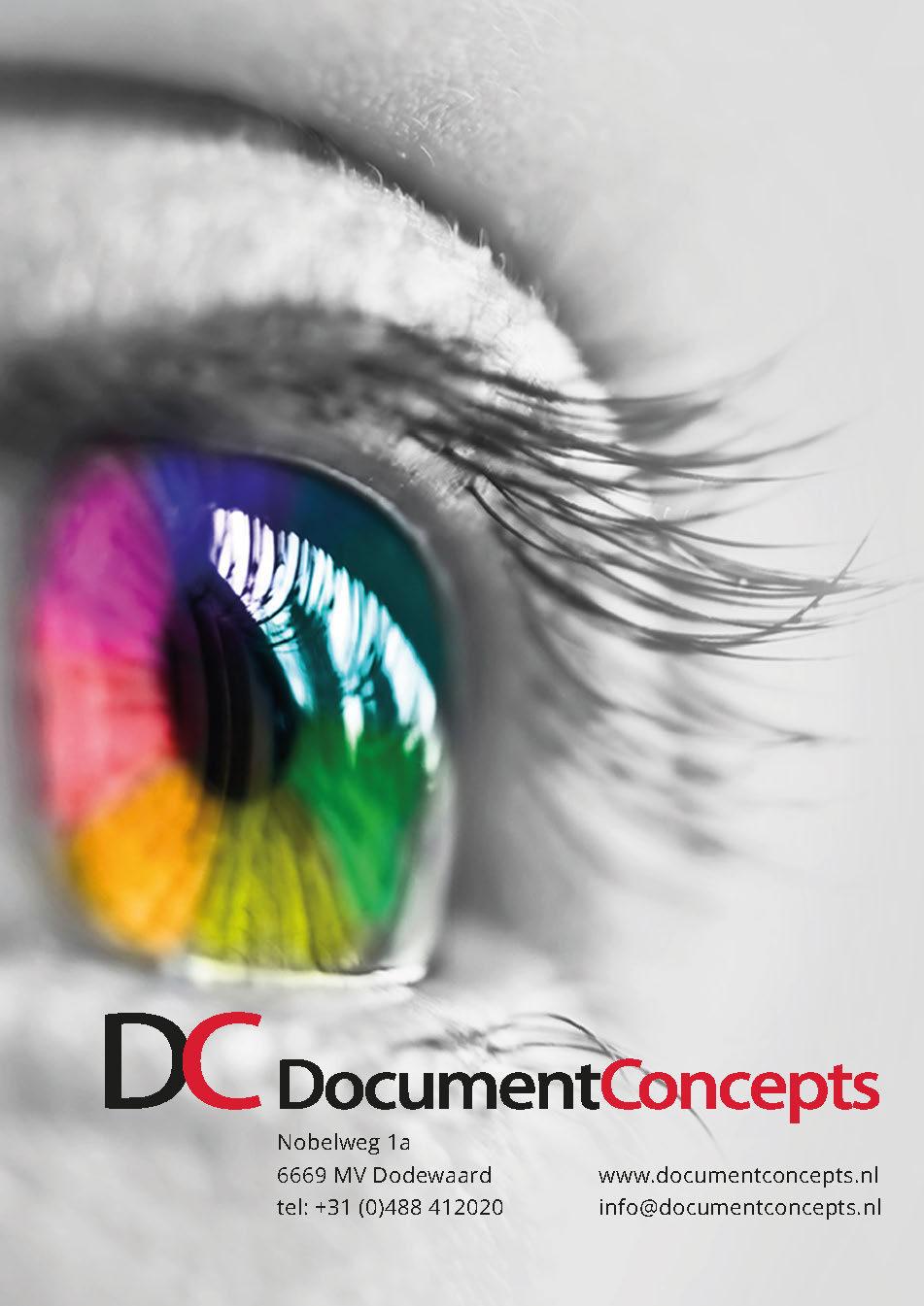 DComslagA4plockboek_Pagina_2