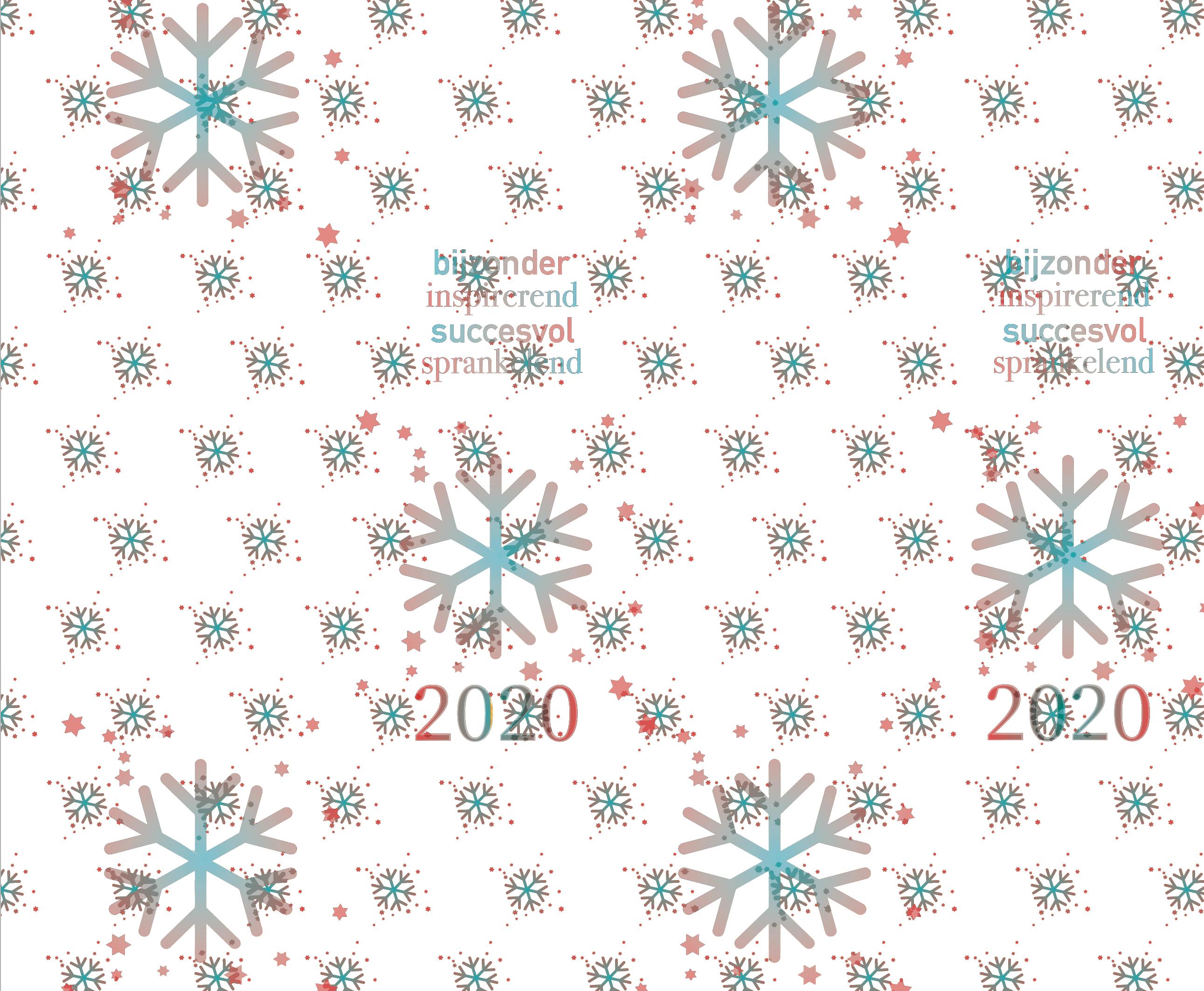 Schermafbeelding 2020-02-09 om 16.43.24