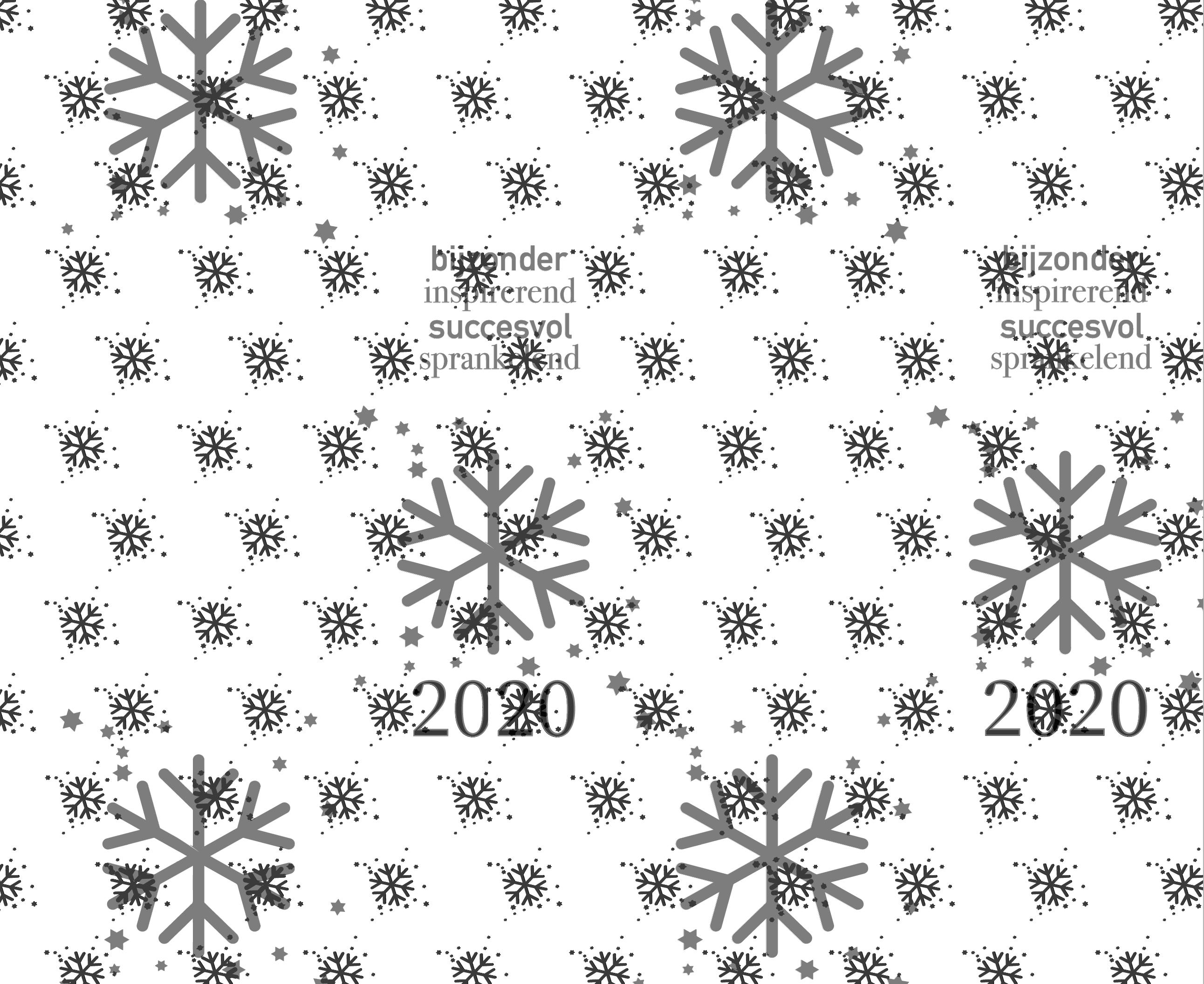 Schermafbeelding 2020-02-09 om 16.43.57