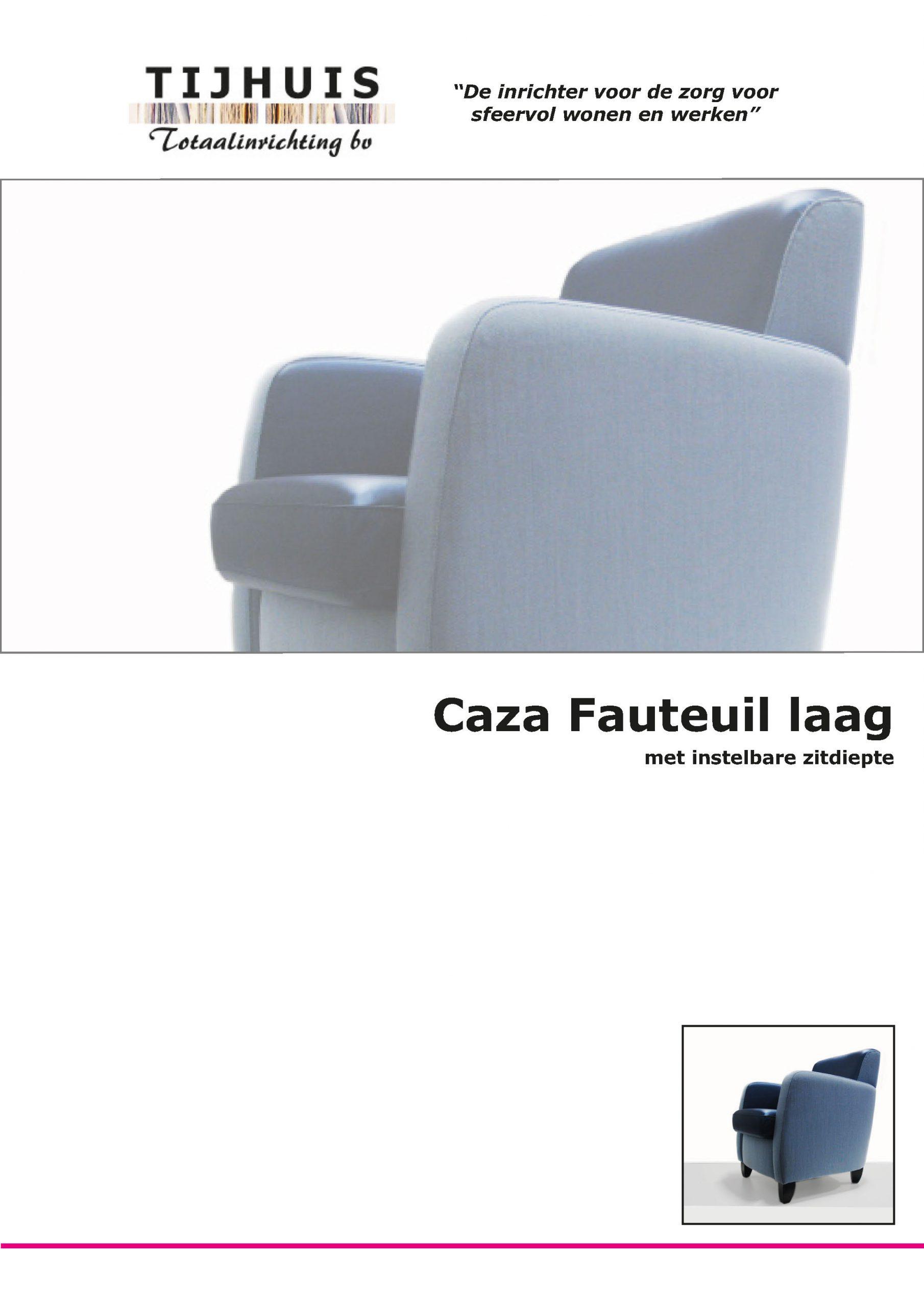 caza_L blauw_Pagina_1