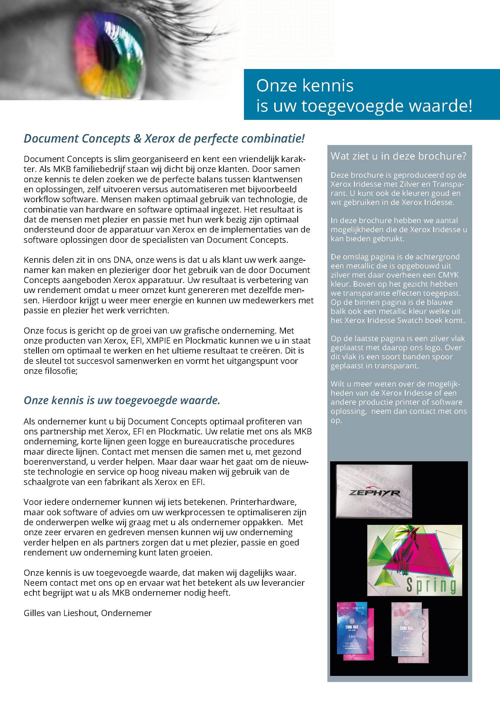 dc companybrochure DEF_Pagina_2