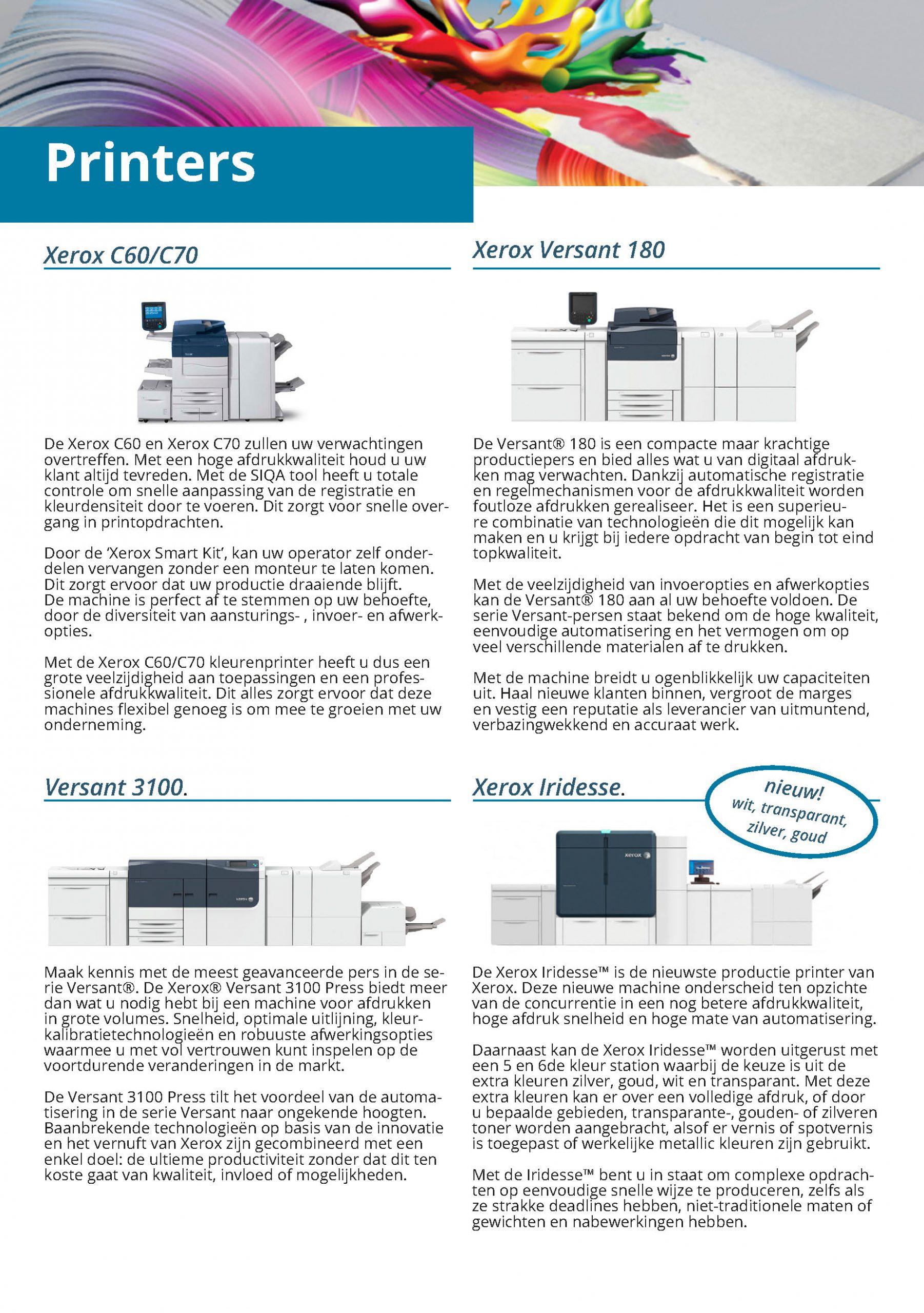 dc companybrochure DEF_Pagina_3