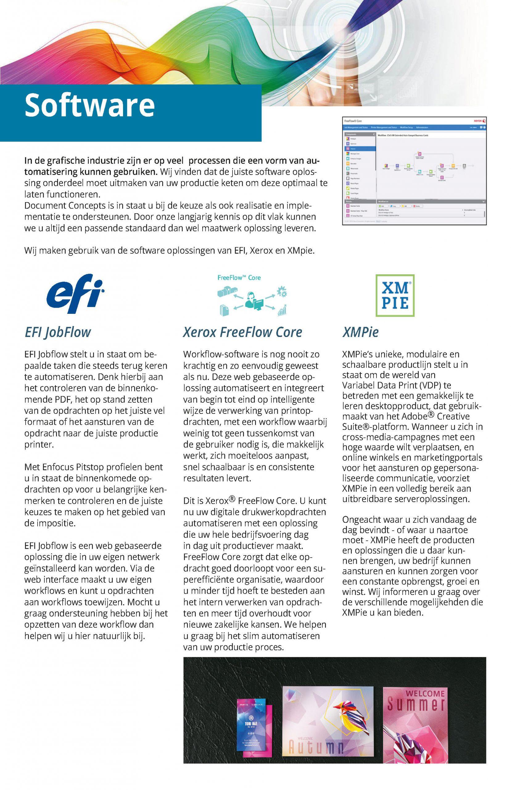dc companybrochure DEF_Pagina_5