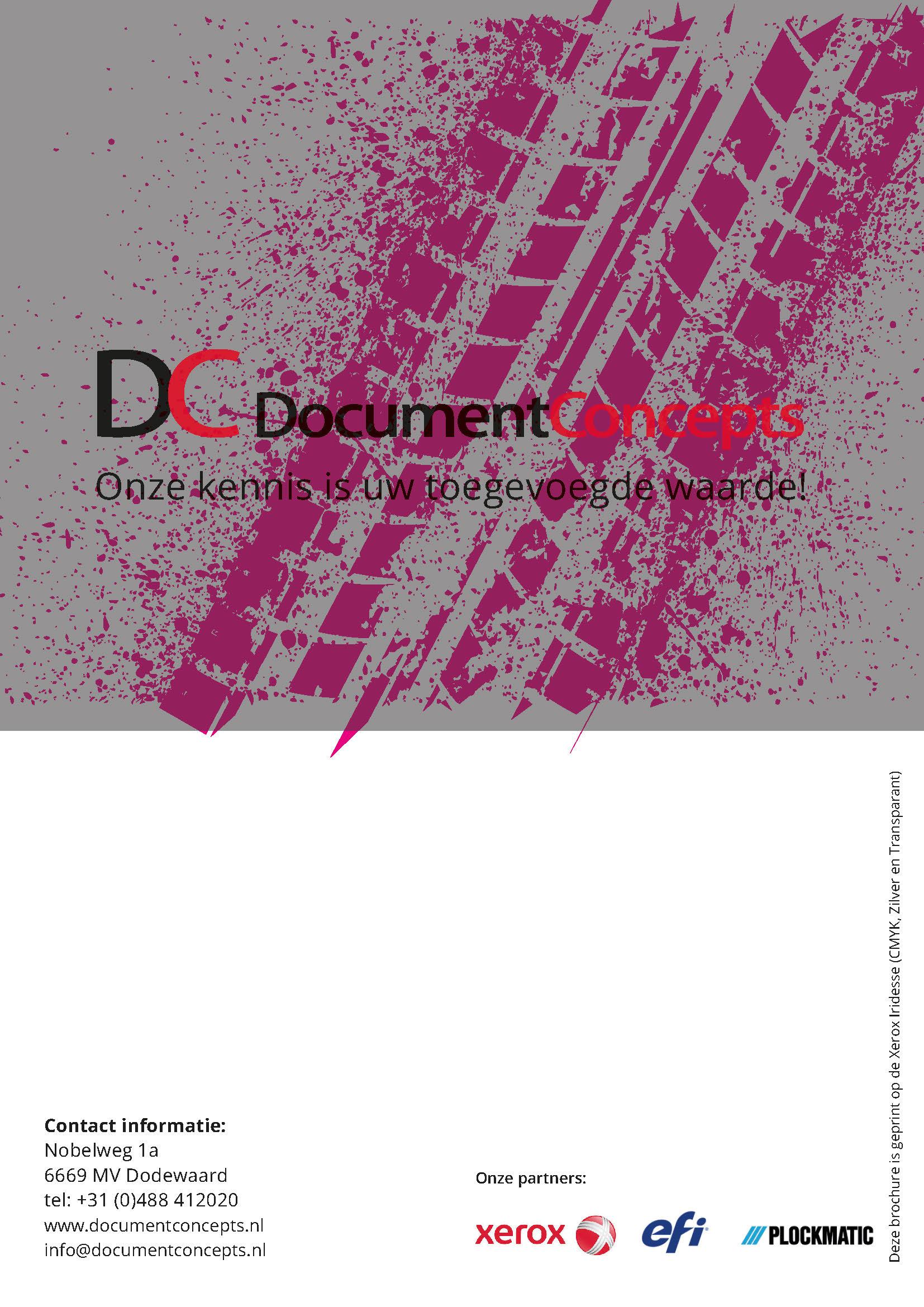 dc companybrochure DEF_Pagina_6