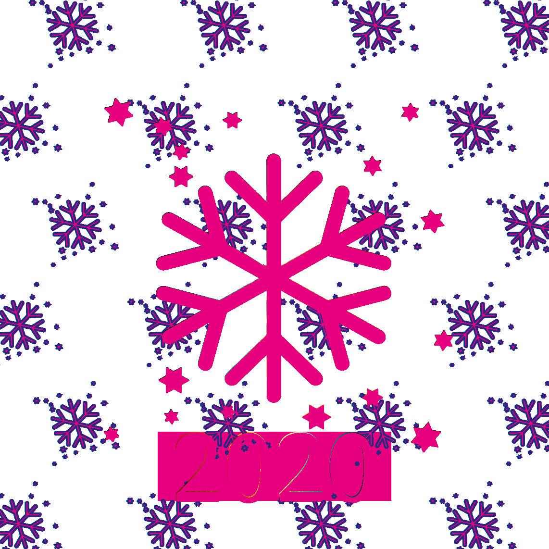multicopy kerstsneeuwflok2020_Pagina_1
