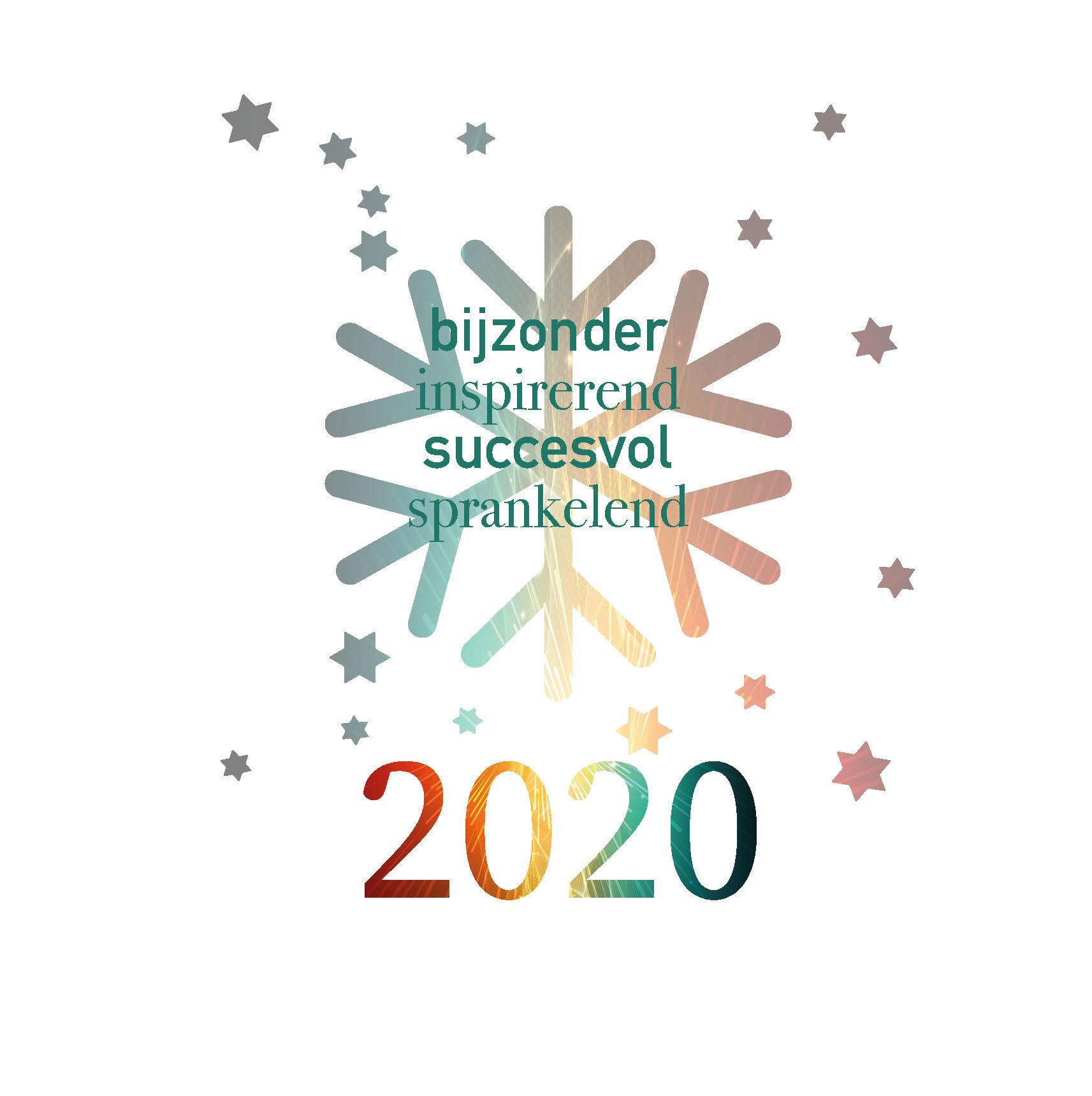 multicopy kerstsneeuwflok2020_Pagina_4