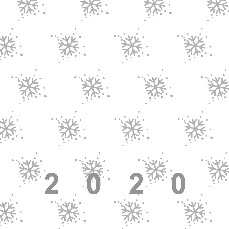 multicopy kerstsneeuwflok2020_Pagina_5