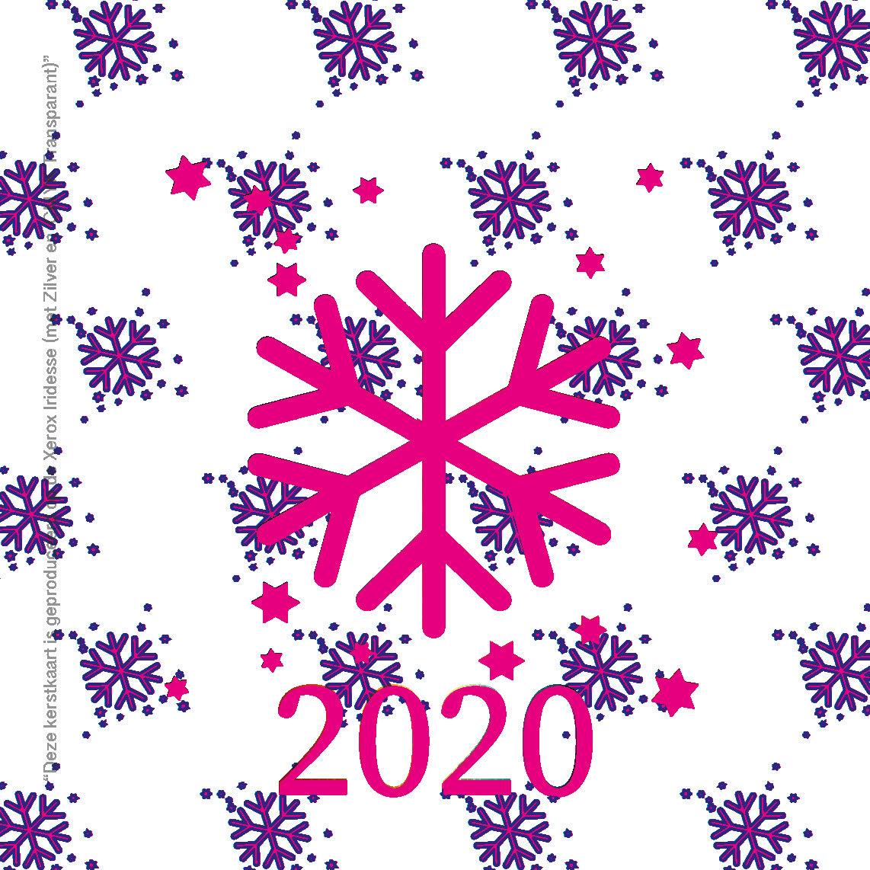 multicopy kerstsneeuwflok2020_Pagina_6